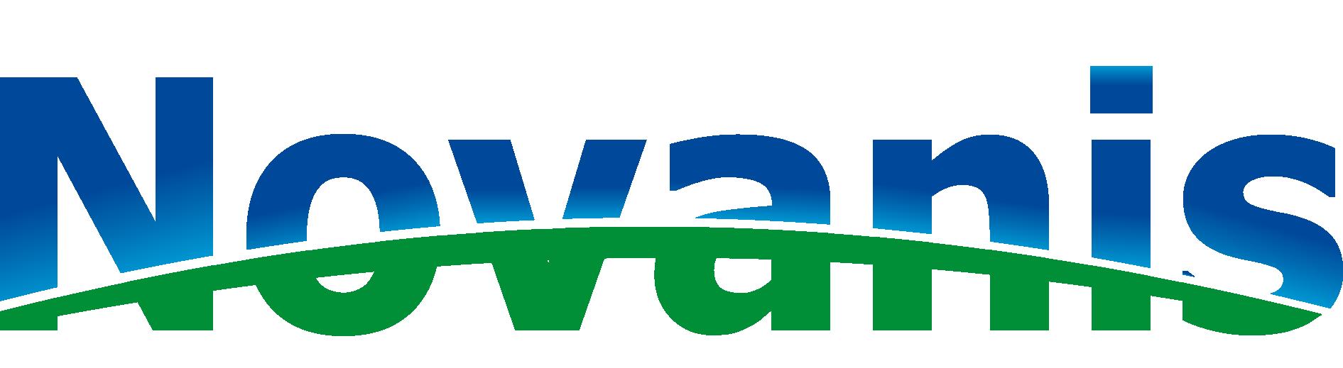 Novanis