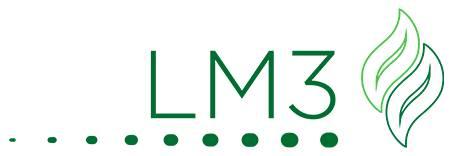 Produto LM3