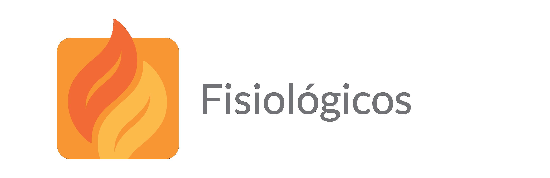 Icone da Categoria - Biologicos