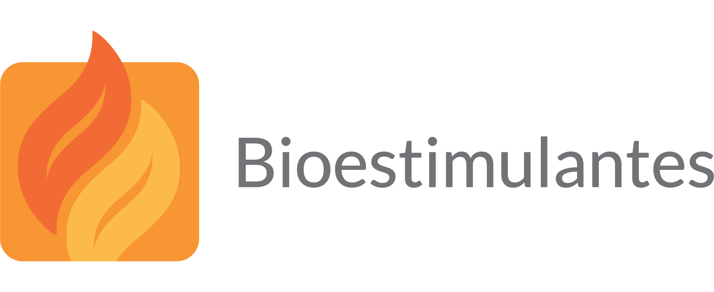 Icone da Categoria - Bioestimulantes