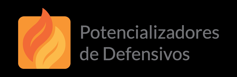 Icone da Categoria - Potencializadores de Defensivos