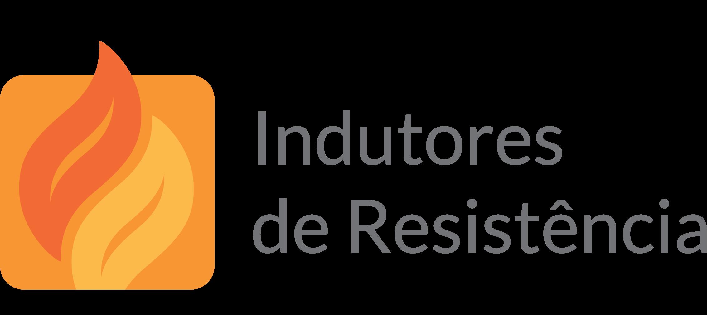 Icone da Categoria - Indutores de Resistência